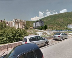 becici-hills-04