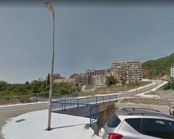becici-hills-05